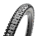 HIGH ROLLER II - 27.5x2.30 - tr. souple - EXO / Tubeless Ready