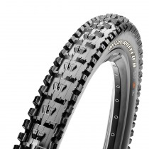 HIGH ROLLER II - 27.5x2.30 - tr. souple - 3C / EXO / Tubeless Ready