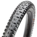 HIGH ROLLER II - 26x2.30 - tr. souple - EXO / Tubeless Ready