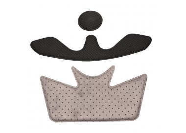 Mousses taille Medium pour Down-O-Matic
