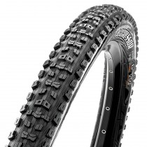AGGRESSOR - 29x2.30 - tr. souple - EXO / Tubeless Ready