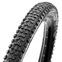 AGGRESSOR - 29x2.30 - tr. souple - Tubeless Ready / Double Down