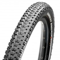 ARDENT RACE - 29X2.20 - tr. souple - 3C / EXO / Tubeless Ready