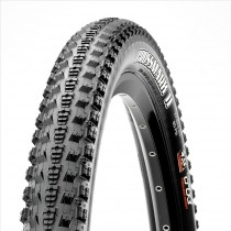 CROSSMARK II - 29x2.25 - tr. souple - EXO / Tubeless Ready