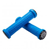 Grips GRIPPLER 33mm - bleu