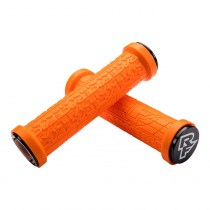 Grips GRIPPLER 33mm - orange