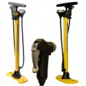 Pompe Super Prestige Floor Pump