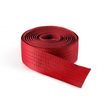 Guidoline SMOOTAPE Classica rouge