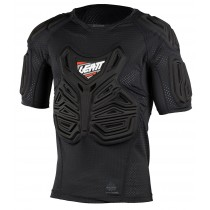 Maillot Roost Tee S/M