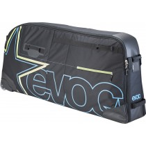 Sac Vélo Travel Bag BMX noir 200l