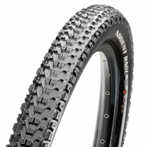 ARDENT RACE - 27.5x2.20 - tr. souple - 3C / Tubeless Ready