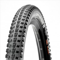 CROSSMARK II - 27.5x2.25 - tr. souple - EXO / Tubeless Ready