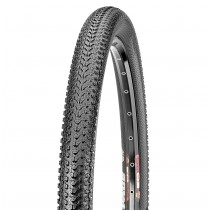 PACE - 29x2.10 - tr. souple - Exo / Tubeless Ready