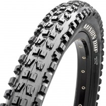 MINION DHF - 27.5x2.30 - tr. souple - 3C / EXO / Tubeless Ready