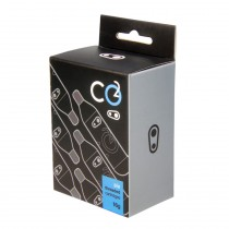 Pack cartouche CO2 (30 UNITS)