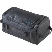 Pochette Wash Bag noir
