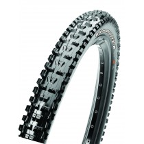 HIGH ROLLER II - 27.5x2.60 - tr. souple - 3C / Tubeless Ready / Double Down