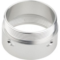 Neg Plate Spacer, 10mm, FLOAT NA