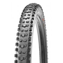 DISSECTOR - 29x2.40 WT (Wide Trail) - tr. souple - 3C Terra / Exo / Tubeless Ready