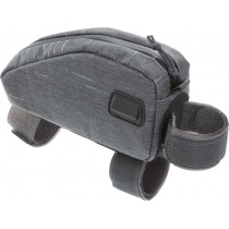 Sacoche Top Tube Pack 0,5l gris