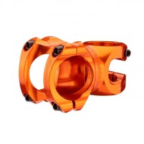 Potence TURBINE-R 35 - 32mm x 0° - orange