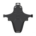 EnduroGuard - Large (fourche 120 à 200mm) - noir