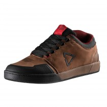 Chaussures 3.0 Flat - Aaron Chase
