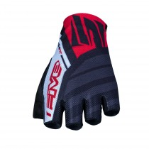Gants RC2 SHORTY - RED (rouge)