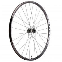 Roue AEFFECT-R 30 -29 BOOST - arrière 12x148mm - corps XD