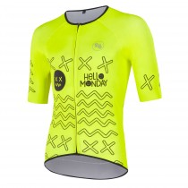 Maillot COMFORT - BAD DAY