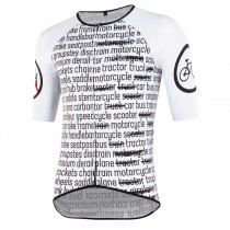 Maillot COMFORT - PRIORITY