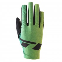 Gants ENDURO - Lime Burst