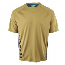 Maillot TOLLAND - beige Earth