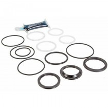 Kit: Rebuild, FLOAT Line Air Sleeve, Special Q-Ring
