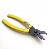 Pince Quick Link Pliers
